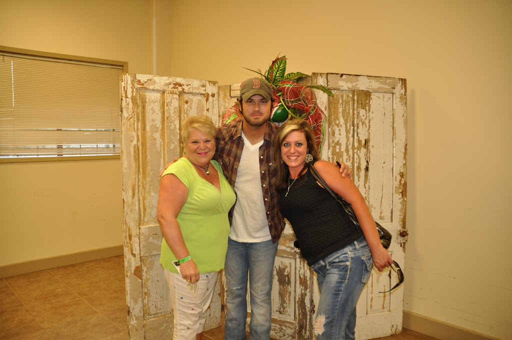 Chuck Wicks Meet & Greet - DSC_0079.JPG