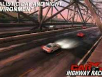 Carx Highway Racing v1.38 Apk Data Mod