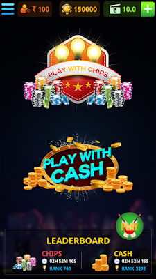 Bulbsmash cash - Get 20 Rs joining bonus & 11 Rs per friend refer(Earn Paytm cash)