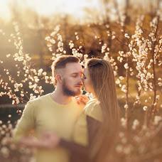 Wedding photographer Dmitriy Sazonov (sazonov). Photo of 17.05.2014
