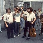 1986_09_01-06 -00a Rudi lerle Gelibolu Hamzaköy.jpg