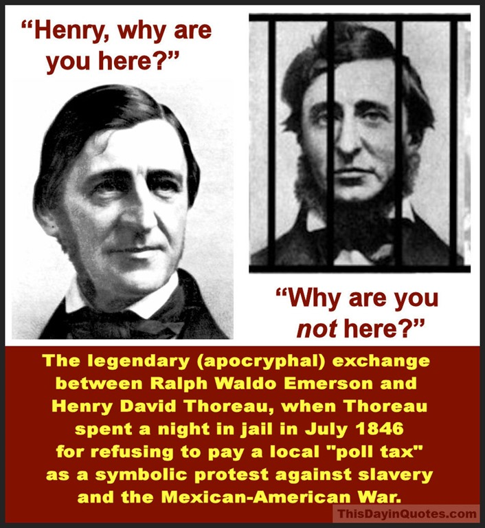 [Emerson+%26+Thoreau+in+jail+%28quotes%29%5B4%5D]