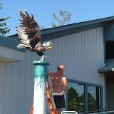 2010 Eagle Sculpture - Picture30.jpg