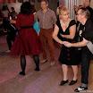 Rock & Roll Dansen dansschool dansles (77).JPG
