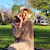 Liin Nur's profile photo