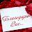 Елена Луговая's profile photo