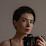 Vika Rayu's profile photo