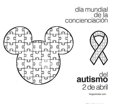 mouse autismo 1 1