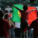 Coupe du monde 06