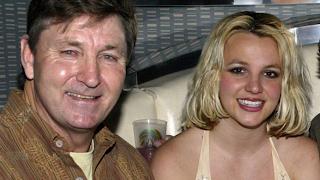 Britney Spears consegue vitória contra o pai na Justiça