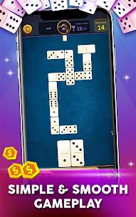 Dominoes – Offline Free Dominos Game 10