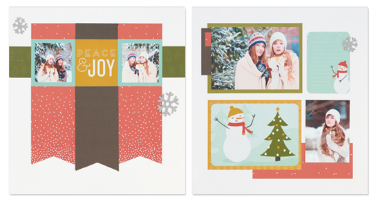 2016-11 Happy, Happy Christmas - layout 1