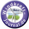 Windkraft Journal