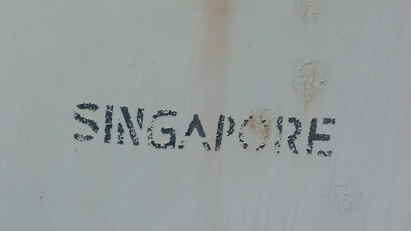 TAIWAN Archipel de Peng Hu - P1120589.JPG