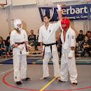 KarateGoes_0102.jpg