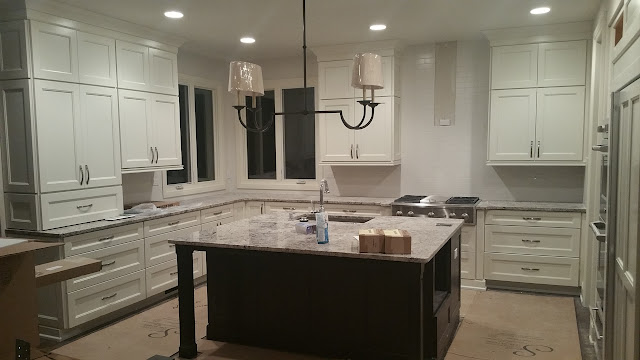 Various Cabinetry - 20151207_190844.jpg