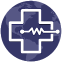 KhojoDoctor - Find Best Doctors   Book Appointment icon