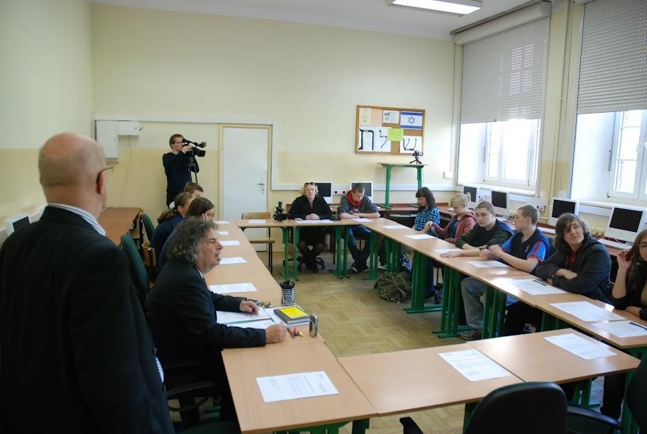 Warsztaty dla uczniów gimnazjum, blok 2 14-05-2012 - DSC_0023.JPG