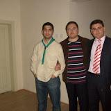 akyazi_izci_siv_sav_17.jpg