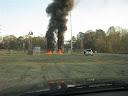 Glendale Substation Fire 003.jpg