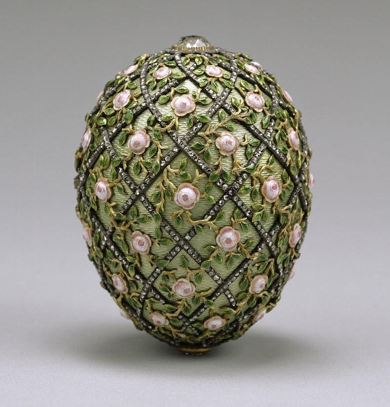 faberge-egg-3