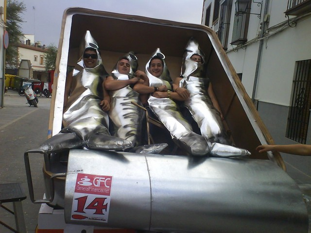 IV Bajada de Autos Locos (2006) - AL2007_C09_02.jpg