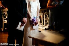 Foto 0874. Marcadores: 17/12/2010, Casamento Christiane e Omar, Rio de Janeiro