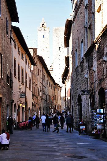 Toscana15.JPG
