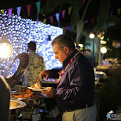 event phuket New Year Eve SLEEP WITH ME FESTIVAL 147.JPG