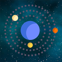 Space and Planets Guide icon