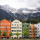 Austria - Innsbruck - Vika-4751.jpg