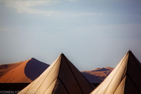 marathon sables DAR KAOUA KOURCI DIAL ZAID desierto Sahara