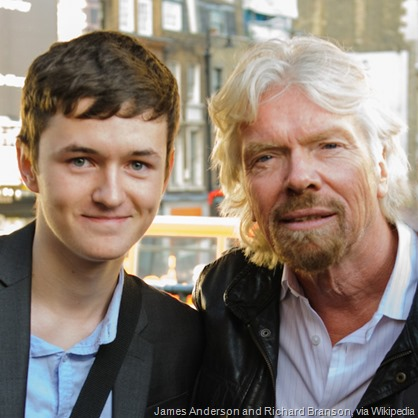 James_Anderson_and_Richard_Branson