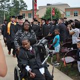 Graduation 2011 - DSC_0287.JPG