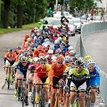 2014.05.30 Tour Of Estonia - AS20140531TOE_477S.JPG