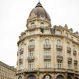 France - Lille - Vika-2731.jpg