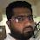 Mahdi Hasan Panjwani's profile photo