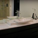 Carrara Vanity.JPG