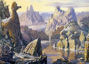 Священное озеро Сиверских гор.jpg