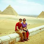 Egypt Edits (83 of 606).jpg