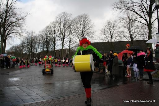 Carnavalsoptocht overloon 19-02-2012 (15).JPG