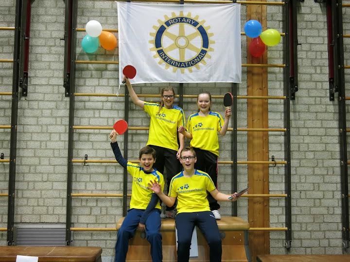 2015 Teamfotos Scholierentoernooi - IMG_0341.JPG