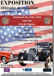 20180729 Saint-Aubin-sur-Mer