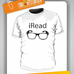 iRead Shirt.jpg