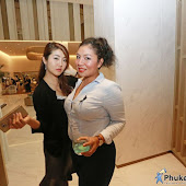 accor-southern-hotels 052.JPG