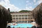 Фото 3 Residence Rivero Hotel ex. Residence Kervan