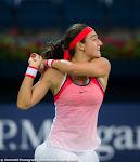 Caroline Garcia - 2016 Dubai Duty Free Tennis Championships -DSC_4929.jpg