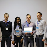 Final of the Battle of Students IT startups - 2.jpg