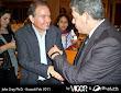 John Gray Phd Kuwait Feb 2011 13
