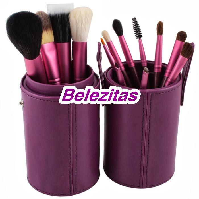 lh3.googleusercontent.com/-N-6fEtPbaBk/UhqYJSd4k4I/AAAAAAAAJzQ/_YACSh7WGnc/s700-no/13+PCS+Purple+Powder+Blush+Goat+Hair+Makeup+Brush+Cosmetic+Brushes+Set+With+Case.jpg